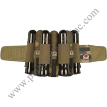gi_sportz_paintball_glide_pack_harness_woodland[1]